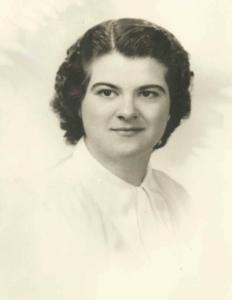 Maureen Donovan Curtis