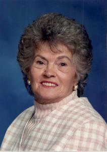 Bernadine Donovan Hodge Clinton Family